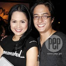 Juday and Ryan
