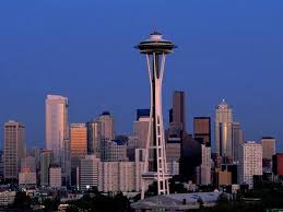 external image Seattle.jpg