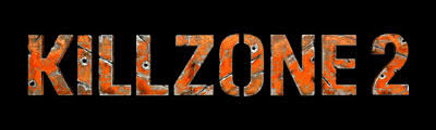 killzone2_logo.jpg