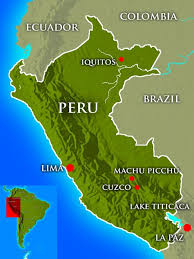 external image peru_map.jpg