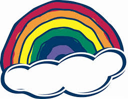 http://images.google.com/imgres?imgurl=http://www.trinitychapelag.org/files/Missionettes/Rainbows.jpg&imgrefurl=http://www.trinitychapelag.org/290657.ihtml&usg=__1Gp7el5e01v19IBponIqPFBFJGo=&h=494&w=640&sz=83&hl=en&start=18&tbnid=KlpdOdUT9i1VXM:&tbnh=106&tbnw=137&prev=/images?q=rainbows&gbv=2&hl=en&sa=G&ie=UTF-8