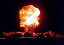 http://tbn1.google.com/images?q=tbn:KpPZSdu7cp9b_M:http://www.hedayah.net/_img/Explosion.jpg