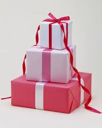happy birth jam3t alaqsa be6ab20f22.jpg