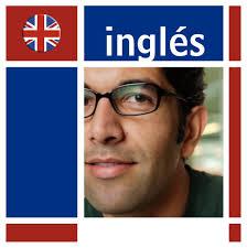 http://translate.google.com/translate?js=n&prev=_t&hl=es&ie=UTF-8&u=http://economiafacil.blogia.com&sl=es&tl=en&history_state0=