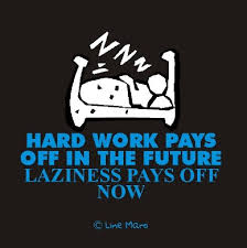 http://tbn1.google.com/images?q=tbn:LKupDYgMbJ5gNM:http://userserve-ak.last.fm/serve/_/7582383/Lazy+Generation+Lazy_tshirt.jpg