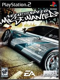 info para pasar el need for speed most wanted