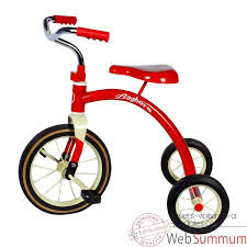 baghera-885-tricycle.jpg