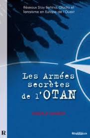 Quand l'OTAN utilisait le terrorisme en Europe thumbnail
