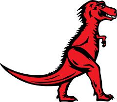 carnivora,mozilla,firefox,setting,configuration,dinosaurus