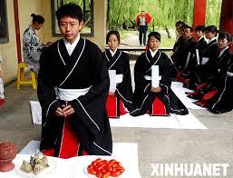 韓國文化大侵略,你瞭解他們的歷史嗎?