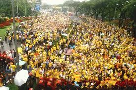 Gambar Malaysiakini