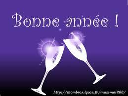 http://www.maximoi200.com/cartes-de-voeux/carte-bonne_annee.jpg-i.html