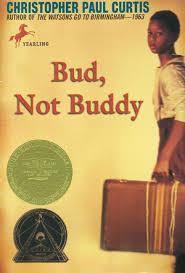 external image Bud-Not-Buddy.jpg