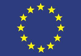 AB Bakanlar Toplantısına Kosova da Katılıyor