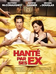 FILM EN LIGNE Hanté par ses ex [CAM]