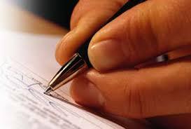 testamento biologico1 Analisi del progetto di legge sul testamento biologico. Comitato Verità e Vita.
