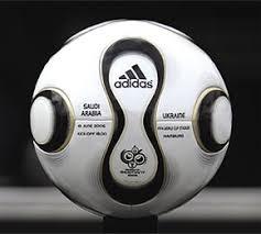 http://tbn1.google.com/images?q=tbn:NqYVzEyU3j2wwM:http://www.syria-news.com/pic/sport/fotboul7.jpg