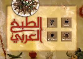 http://tbn1.google.com/images?q=tbn:NzLx6dLxt5KiuM:http://img331.imageshack.us/img331/9822/arabmiamfl9.jpg