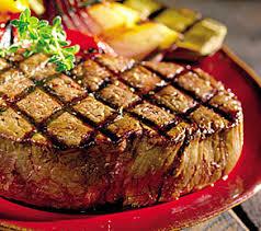 grilled steak 01.jpg