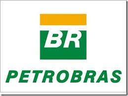 Inscrições; estágio na Petrobrás