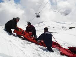 utiliti15 PREDAZZO   «Le forze di Polizia e la sicurezza sulle piste di sci»