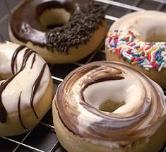 صور الطعام holey_donuts.jpg