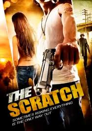 film The Scratch (2009)