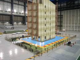 img03 terremoto case legno Dopo terremoto: Progetto Sofie, Sistema Costruttivo Fiemme per progettare il futuro