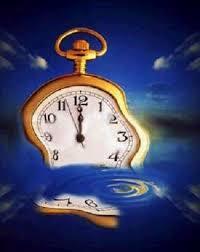 Il_tempo.JPG