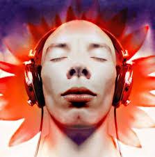 VOs musique