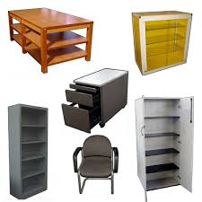 Furniture courier and delivery