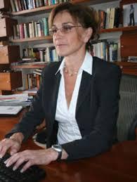 Ana Julia Jatar