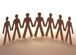 """social%2520service%2520and%2520welfare%2520organisations Il welfare italiano è """"avaro verso le famiglie"""". le proposte su lavoro e famiglia del mondo cattolico."""