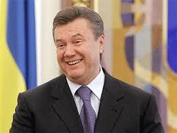 янукович, партия, выборы