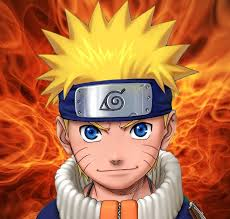 Play Naruto Ramen Defender Online