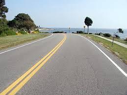 strada provinciale cancelliera