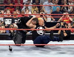 STONE%2520COLD-STUNNER