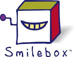 external image logo-hi.jpg