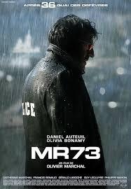 film MR 73