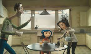 coraline free torrent file download