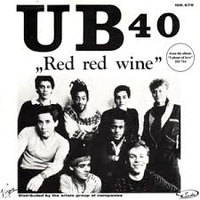 UB40 presale password for concert tickets.