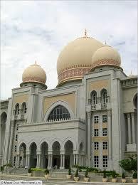 Mahkamah Rayuan akan menjadi tempat untuk BN merayu keputusan Mahkamah Tinggi