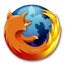زیبا ساز وب (دانلود برنامه فایر فاكس3 mozila fire fox
