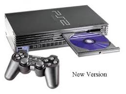 ألعاب PlayStation