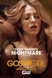 Gossip Girl en en streaming, voir  vid�os youtube