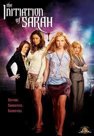 L'Initiation De Sarah