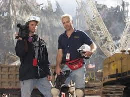 Nouvelles photos de Ground Zero rendues publiques par Kurt Sonnenfeld thumbnail
