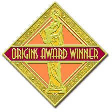 http://tbn1.google.com/images?q=tbn:SglJ3kDuK0JpeM:http://www.originsgamefair.com/aagad/media/origins_awards_winnerseal302.jpg