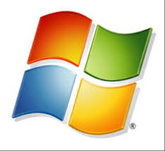Windows Programs