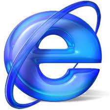 Adicionar aos favoritos no Internet Explorer